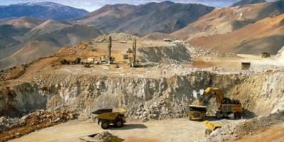 Desplazaron a la cúpula de la policía minera de San Juan por el derrame de Barrick Gold en Veladero