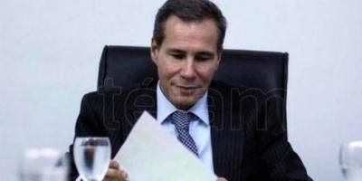 """El abogado de las hijas de Nisman insiste en que """"el expediente revela que lo mataron"""""""
