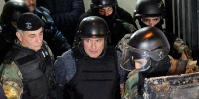 La Justicia citó a José López en la causa que investiga a Milagros Sala