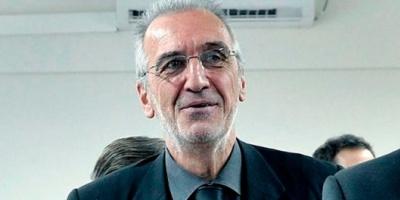 El fiscal Moldes apelará y Casación deberá expedirse sobre la reapertura o no de la denuncia de Nisman