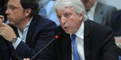"""El Gobierno explicó que el acuerdo con el Reino Unido por Malvinas """"no es vinculante"""""""