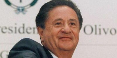 """Eduardo Duhalde: """"Soy parte de una dirigencia de m... que ha fracasado"""""""