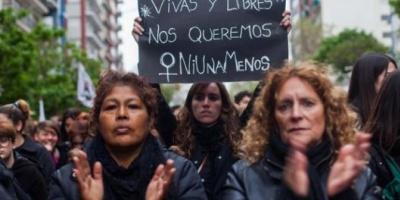 Mar del Plata, sin control: otra violación colectiva horroriza a la ciudad