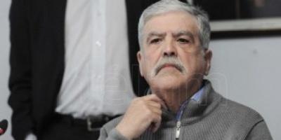 De Vido pidió la nulidad de su indagatoria por Lafsa y Jaime fue citado para el 25 de octubre