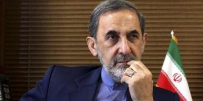 Atentado a la AMIA: el juez Canicoba Corral pidió a Irak la detención de Ali Akbar Velayati