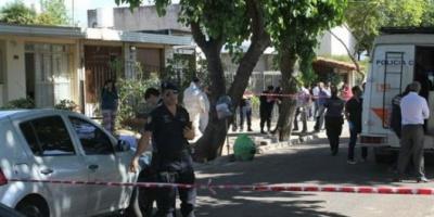 Triple femicidio en Mendoza: un experto en artes marciales mató a su pareja y a dos mujeres de la familia
