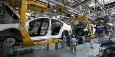 La actividad económica cayó 2,6% en agosto