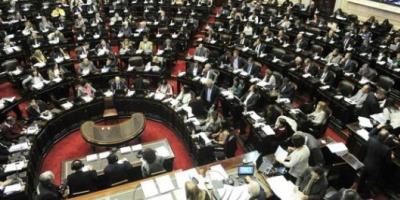 Tras las críticas de Elisa Carrió, Cambiemos postergó tratar la reforma del Ministerio Público Fiscal