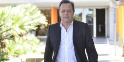 """""""Los fines de semana largo van a seguir existiendo"""", aclaró el ministro de Turismo"""