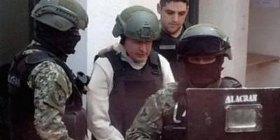 La justicia jujeña rechazó un pedido de nulidad planteado por la defensa de José López