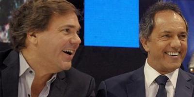 La Justicia citó a indagatoria a Alberto Pérez por malversación de fondos y administración fraudulenta