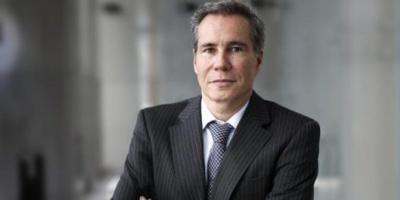La DAIA pide a la Cámara Federal que defina el pedido de reabrir la denuncia de Nisman