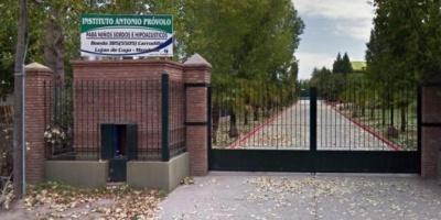 Curas abusadores: testimonios del horror que conmueve a Mendoza