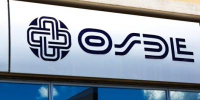 """OSDE desmintió a Swiss Medical sobre """"supuestos privilegios"""" tributarios e impositivos"""
