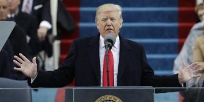 """Donald Trump ya es presidente: """"EE.UU. comenzará a ganar de nuevo, como nunca antes"""""""