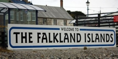 Revelaron un antiguo plan secreto de la CIA para devolverle las Malvinas a la Argentina