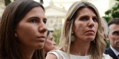"""Para Arroyo Salgado, durante el caso Nisman """"aplicaron uno de los principios de la propaganda nazi"""""""