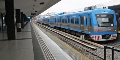 La UTA confirmó que se sumará al paro de la CGT del 6 de abril