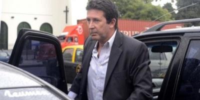 El financista Rossi presentó un escrito en una nueva ronda de indagatorias en el caso Báez