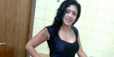 La autopsia reveló que Araceli Fulles murió estrangulada