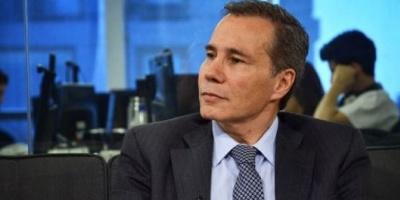 Ampliaron el peritaje sobre los celulares y la PC de Nisman