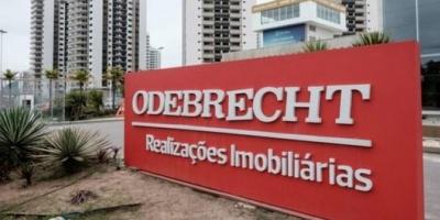 Un fiscal le ofreció a Odebrecht sumarse a la ley del arrepentido