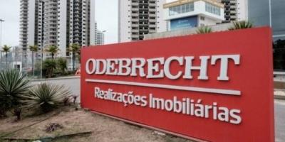 La Justicia brasileña le enviará a Alejandra Gils Carbó los documentos de los arrepentidos de Odebrecht
