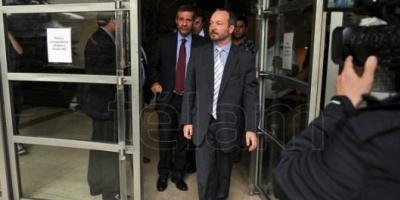 Sabbatella, procesado por haber dispuesto la adecuación de oficio al Grupo Clarín