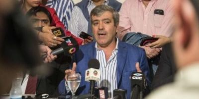 Imputaron al titular del Plan Belgrano, José Cano: quedó bajo sospecha por negociados con Corea del Sur