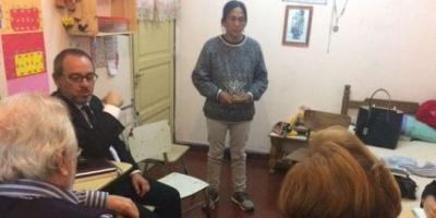 La Cámara Federal de Casación confirmó la condena a Milagro Sala por el escrache a Gerardo Morales