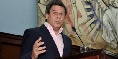 Facundo Manes explicó en una carta por qué no será candidato