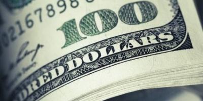 Las liquidaciones de exportaciones llevaron a otra baja del dólar