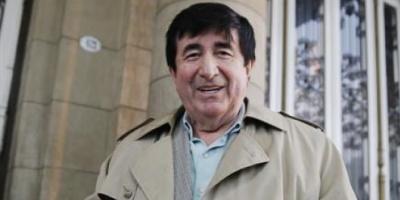 El oficialismo blanqueó a Durán Barba: cobrará $ 80.000 por mes durante la campaña