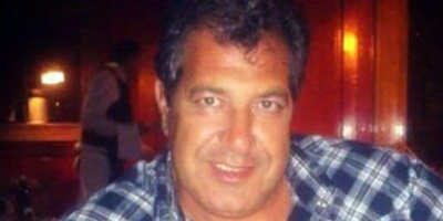 El Gobierno asegura que oficialmente el cuñado de De Vido no salió de la Argentina