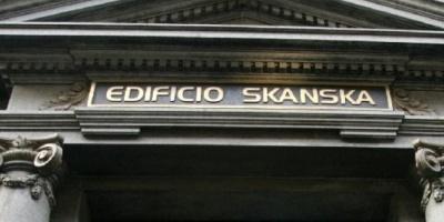 Caso Skanska: la Corte validó como prueba una escucha donde se admiten sobornos a funcionarios kirchneristas