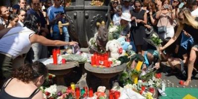 """La Argentina expresó su """"repudio y condena"""" de los hechos de violencia registrados en Finlandia y Alemania"""