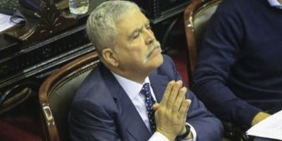 Julio De Vido fue citado a indagatoria por la compra de barcos de gas licuado