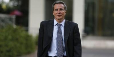 Avalan investigar la denuncia de Nisman por encubrimiento y ratifican la indagatoria para Abbona