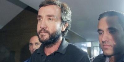 El juez Ariel Lijo fijó el secreto de sumario luego de homologar el acta de la declaración de Alejandro Vandenbroele