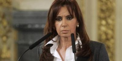 Piden que se investigue la responsabilidad de Cristina Kirchner en la muerte del fiscal Alberto Nisman