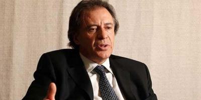 Casación ordenó que la causa por defraudación contra Cristobal López siga en el fuero federal