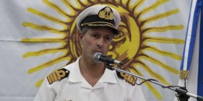 La Armada explicó por qué es tan difícil encontrar el submarino ARA San Juan