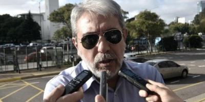 Denuncia por insolvencia fraudulenta complica situación de Aníbal Fernández en causa por Plan Quinita