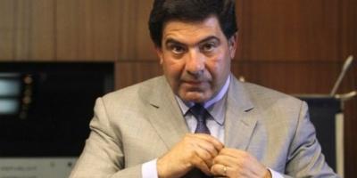 La AFIP busca evitar que se cierre una causa clave contra Ricardo Echegaray