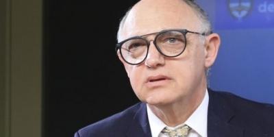 Traición a la Patria: Bonadio rechazó la excarcelación del ex canciller Héctor Timerman