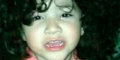 Córdoba: el detenido por el crimen de Abril Sosa tiene antecedentes por abuso sexual y es conocido de la familia