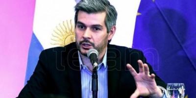 """El Gobierno buscará """"consensos"""" para una reforma política a partir de marzo"""