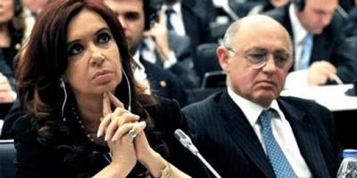 Cristina Kirchner y Timerman piden a Casación la urgente revisión de sus procesamientos