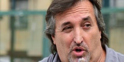 Núñez Carmona pidió que Lijo sea apartado de la causa