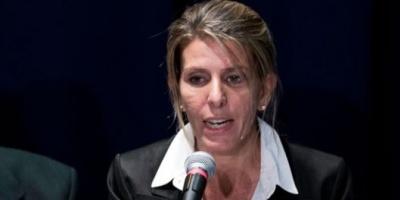 """Arroyo Salgado: """"La única manera de callar a Nisman era matarlo, hubo un plan criminal"""""""